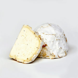 Gaperon Fromage