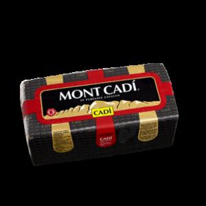 Mont Cadí