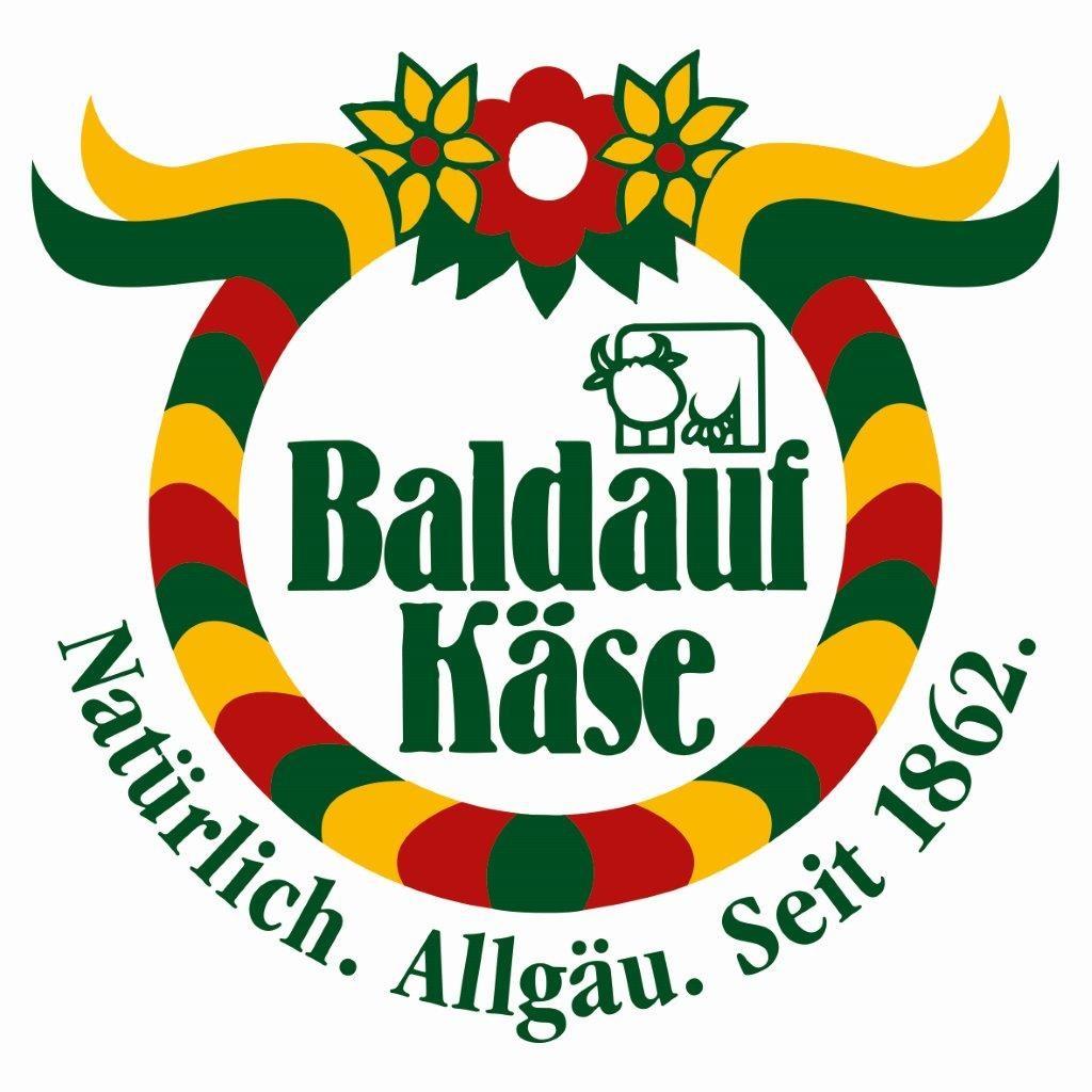 Baldauf_logo